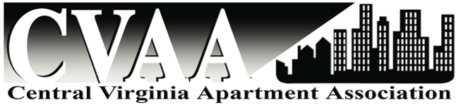 Central Virginia Apartment Association