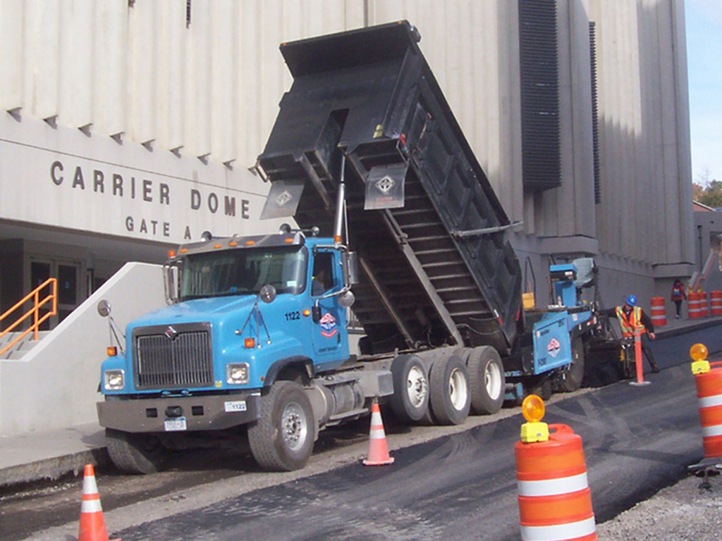 Syracuse ny ruston paving carrier dome syracuse ny malvernweather Image collections