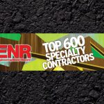 ENR Top 600 Graphic