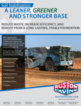 Soil Stabilization Process Flyer (thumbnail)